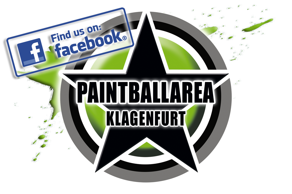 Paintballportal.at